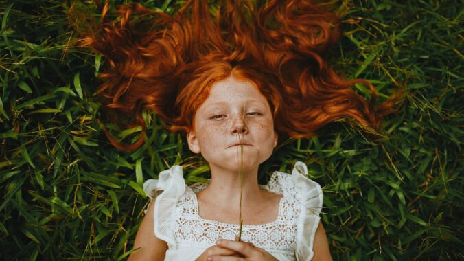 freifliegend - Litha| Magie| Ritual| Kinder| Jahreskreis| Hexen| Wicca